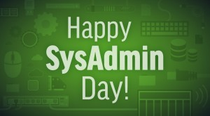 happysysadminday_FEATURED